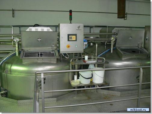Молочный комбинат016