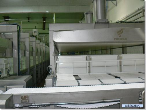 Молочный комбинат024