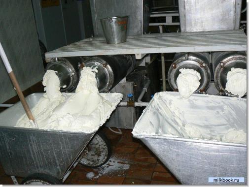 Молочный комбинат075